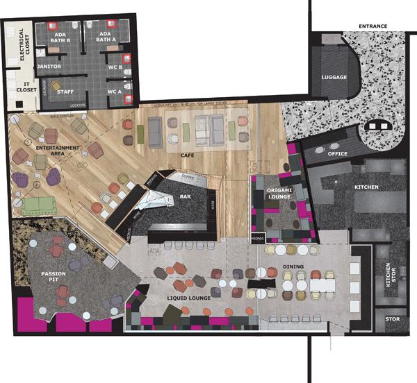 20120523 Plan FINISH.jpg