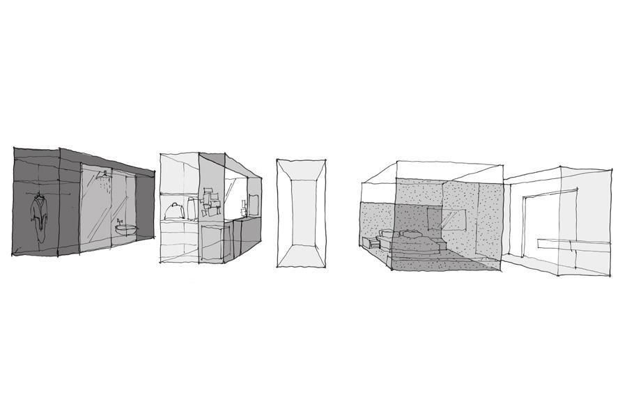 sketchdiagram'.jpg