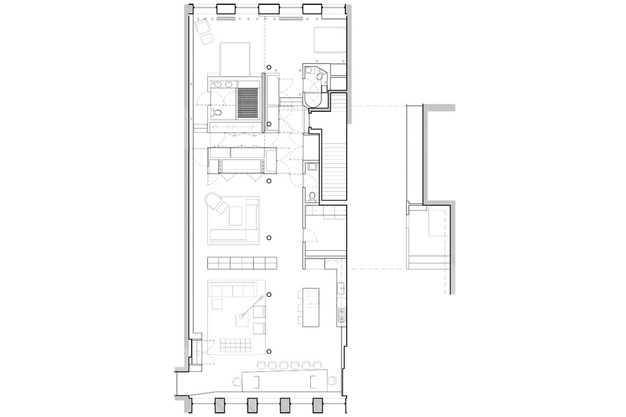 GREENE STREET FLOOR PLAN web.jpg