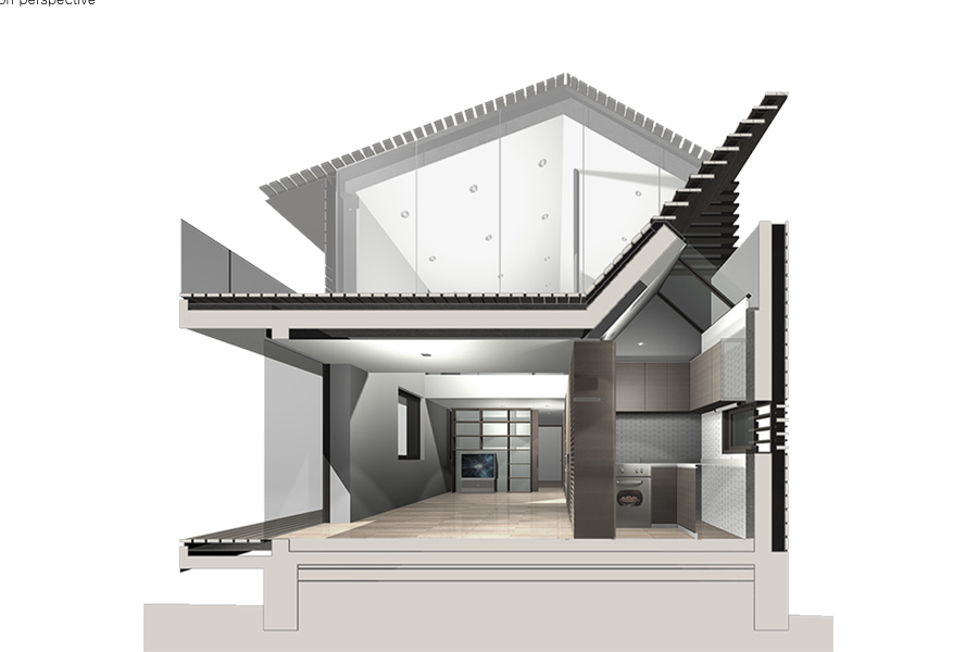 suburban house section perspective 1 copy.jpg