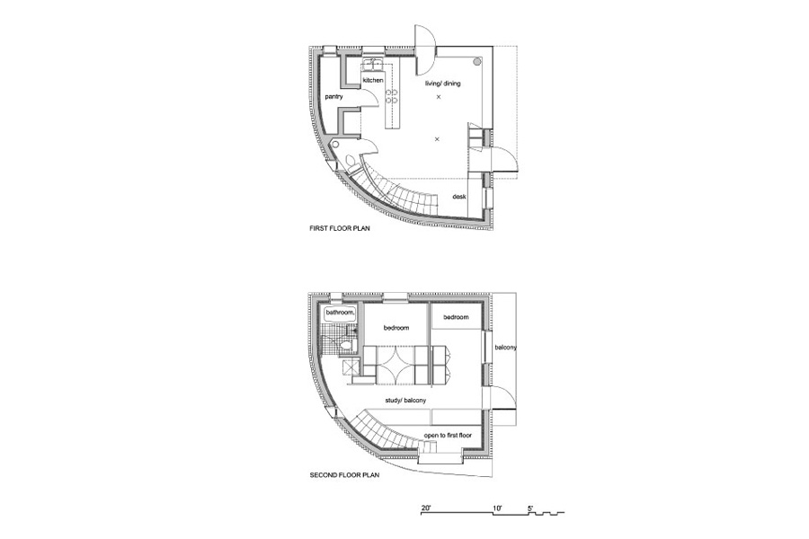 Pixel-House-Plan-1-&-2-WEB.jpg