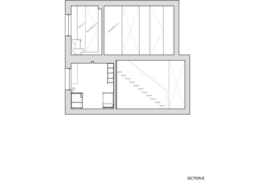 VD_section_B-WEB.jpg