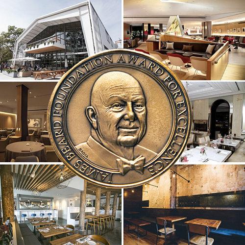 2014-James-Beard-Foundation-Awards-Restaurant-Design-Finalits.jpg