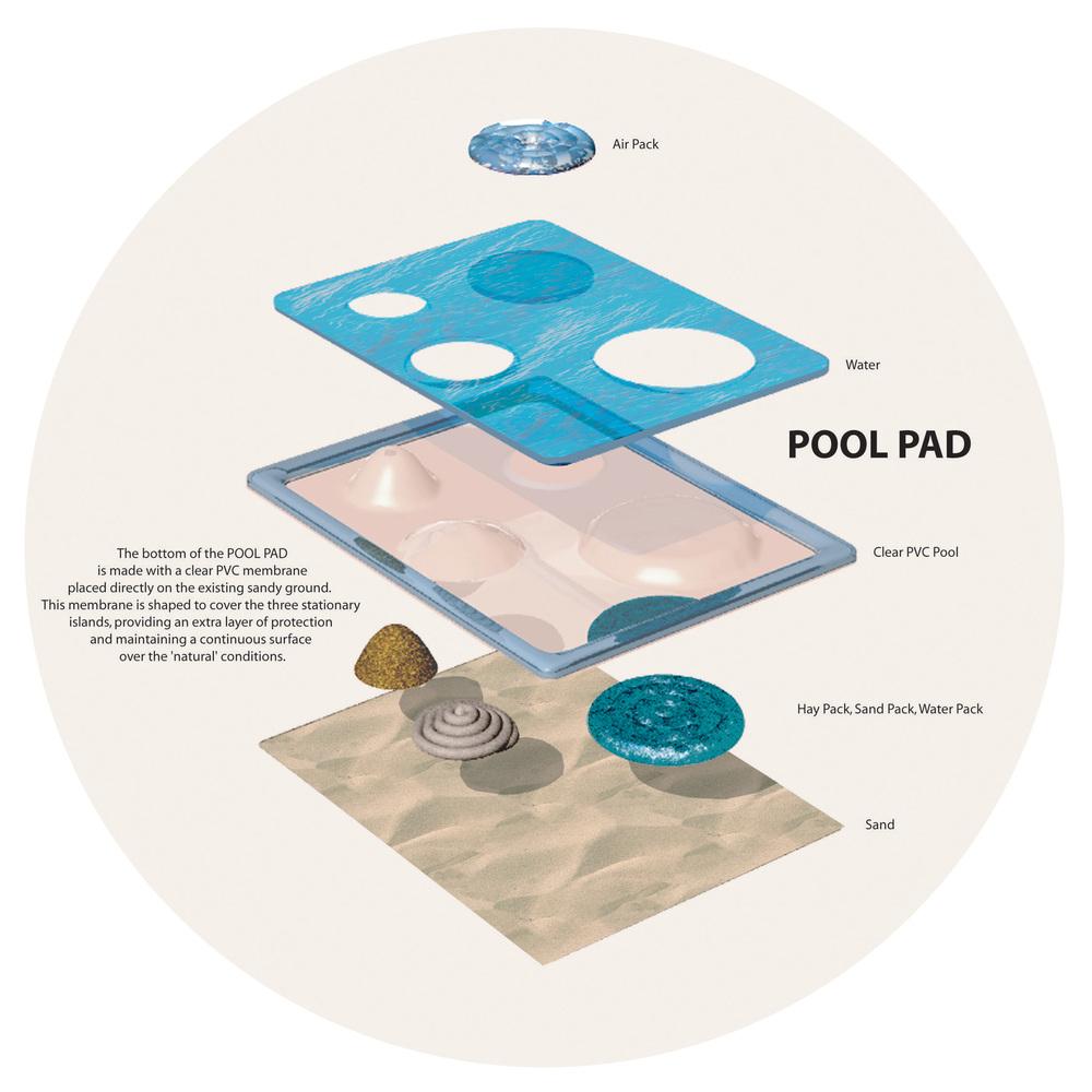 16exploded pool.jpg