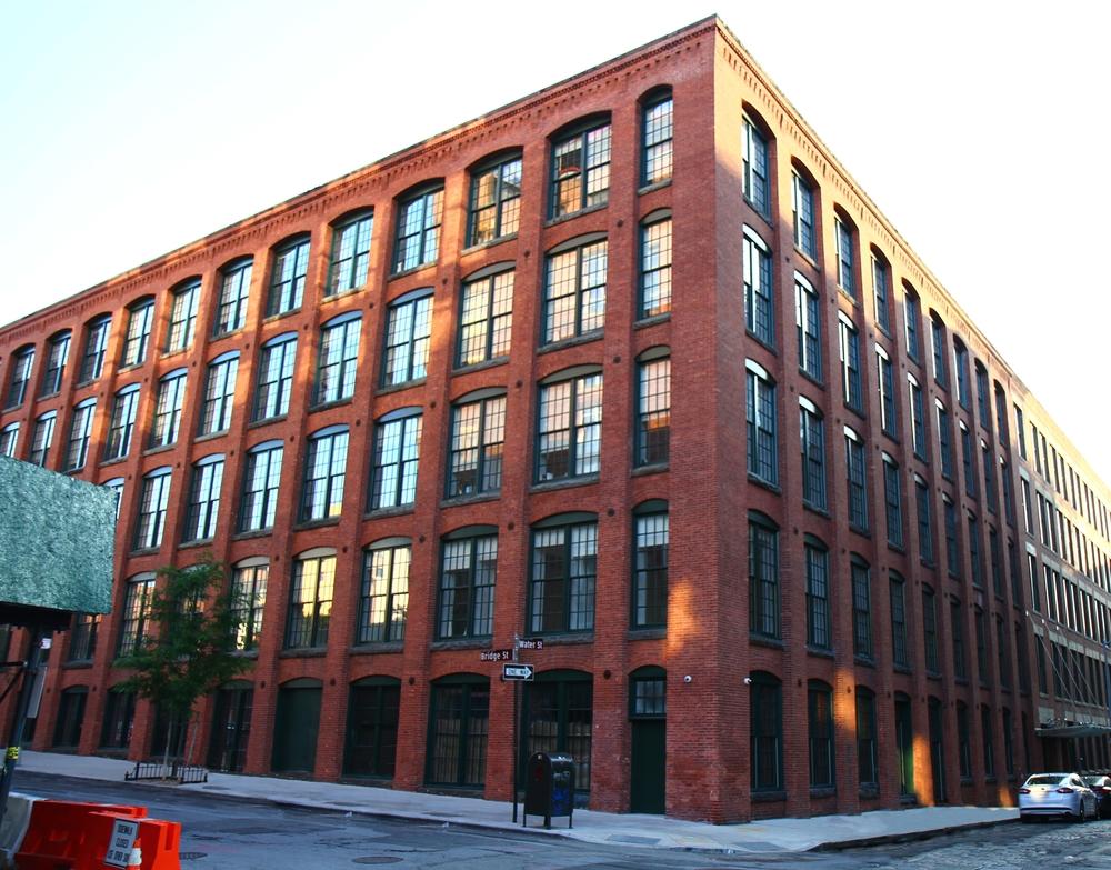 Building (2).jpg
