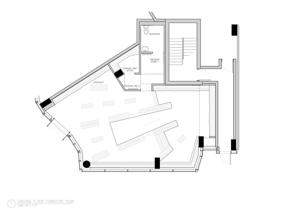 MIMIANDMO_plan 2-01.jpg