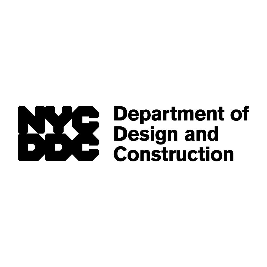 NYC-DDC.jpg