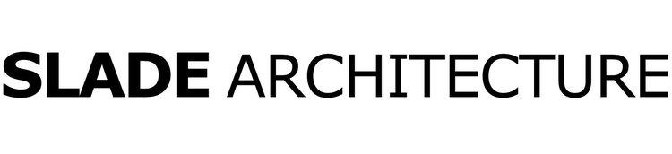 Awards Interior Design Magazine Best Of The Year SLADE ARCHITECTURE