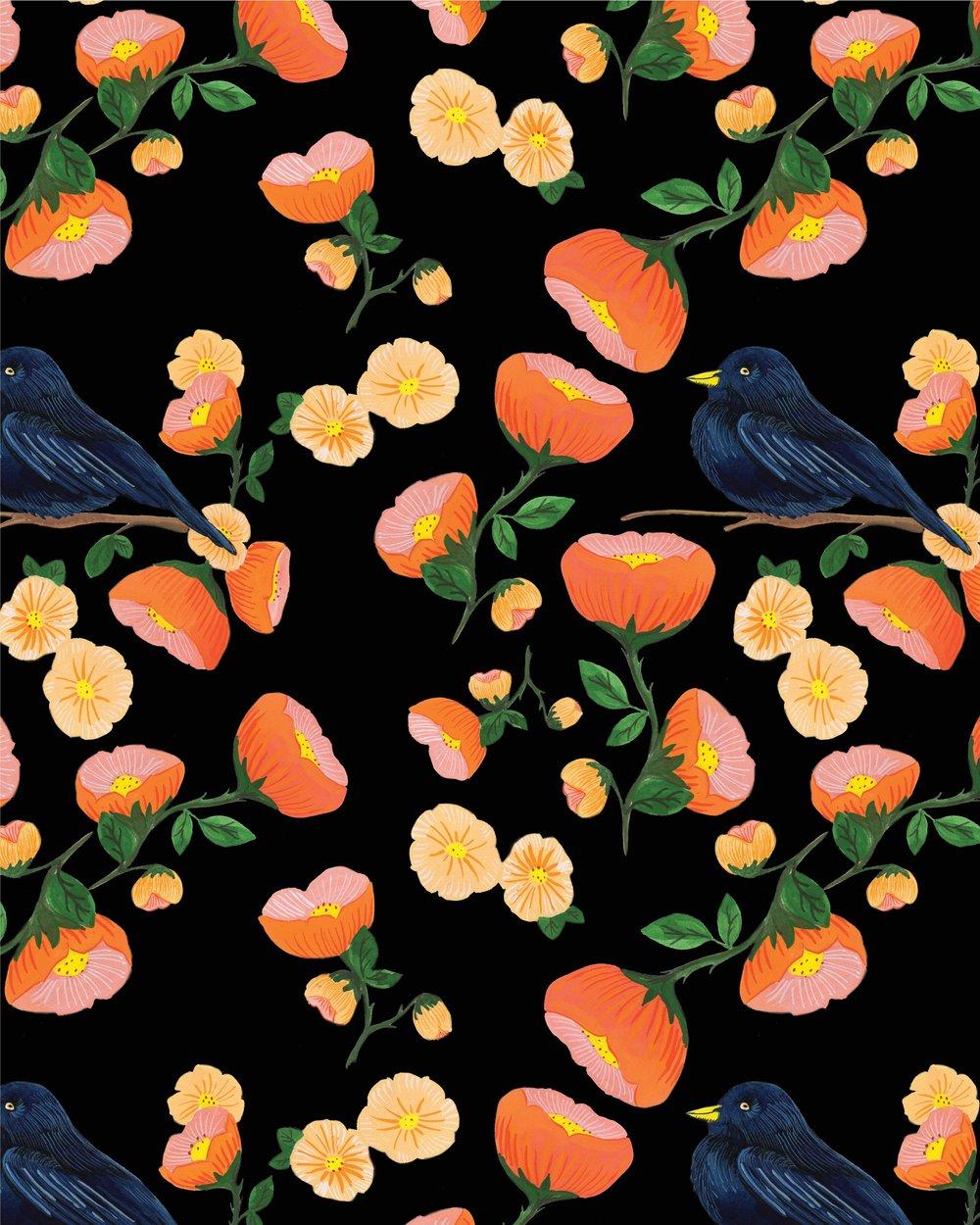 8-x-10-Blackbird-Repeat-Print.jpg