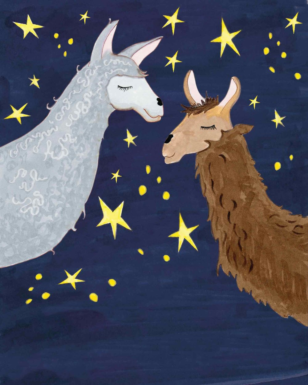 Llama-Full-Color-40418.jpg