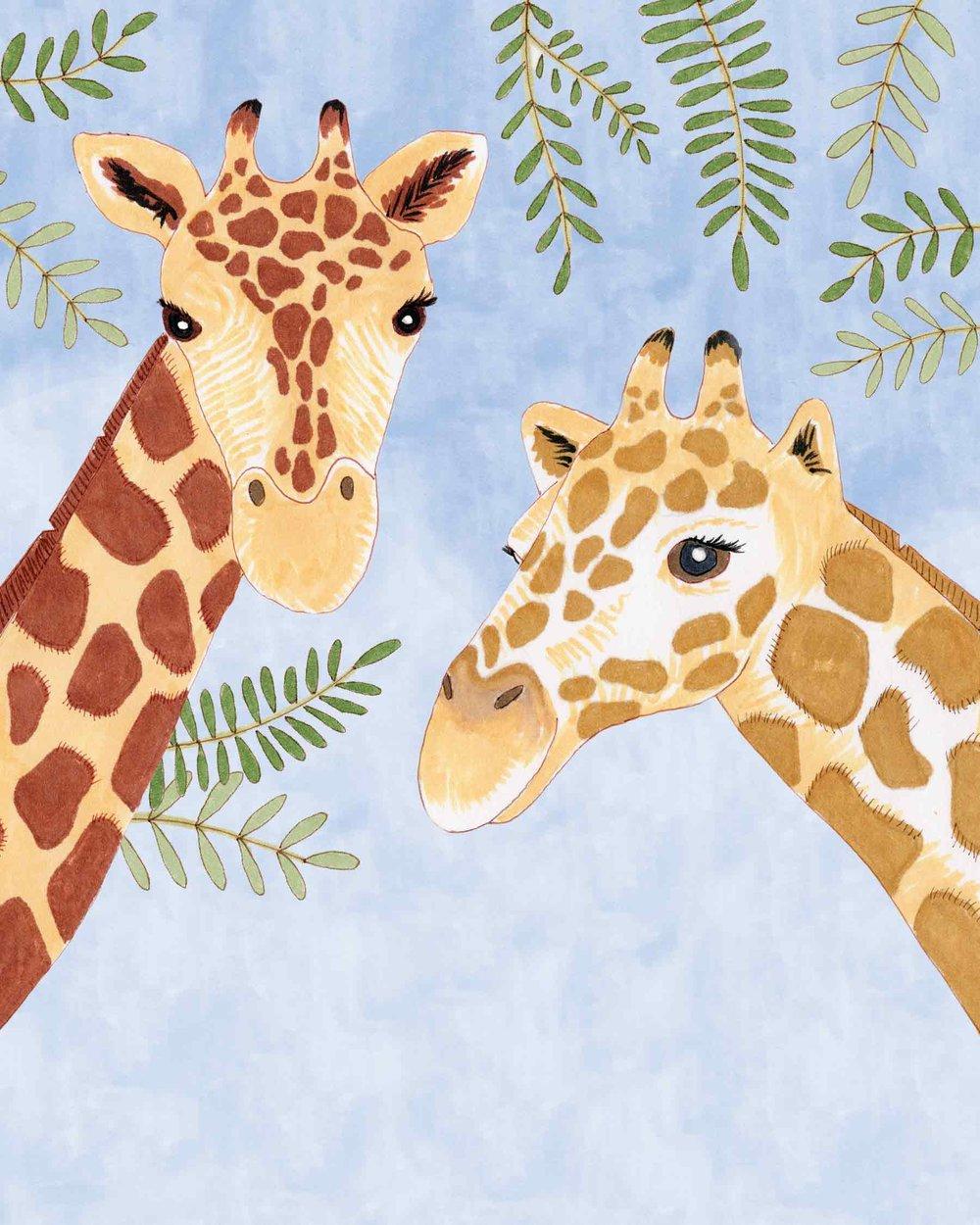 Giraffes-Full-Color-41118.jpg