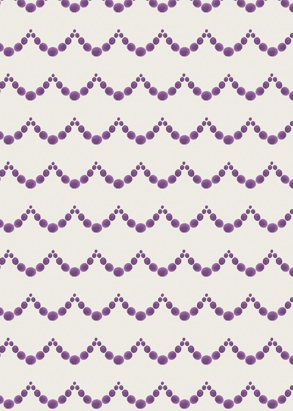 purple-loops.png