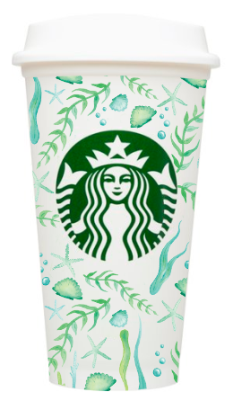 Starbucks Cup Pattern.png