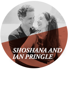 Shoshana-Ian-Pringle-Avatar.png