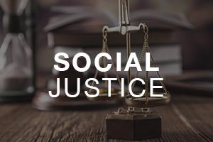 callout-social-justice.jpg