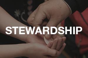 callout-stewardship.jpg