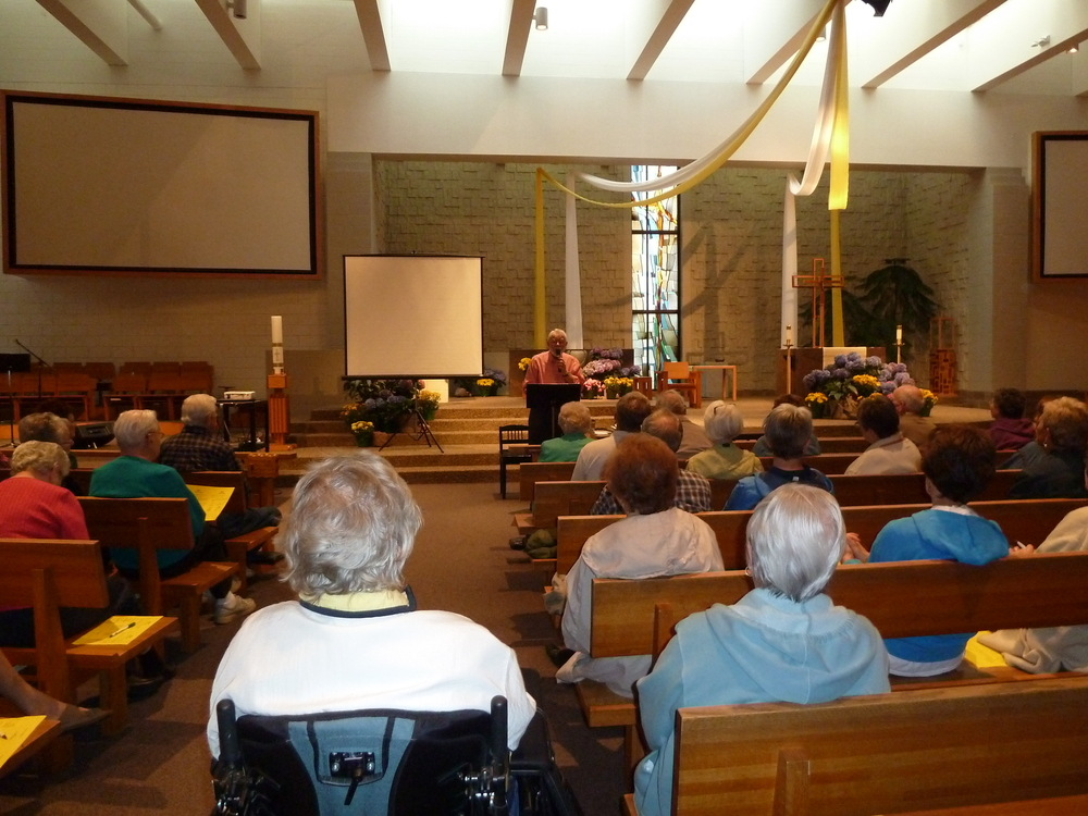 Presentation in Sanctuary.jpg