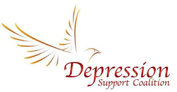 The Depression Support Coalition is a faith-based, interdenominational group of churches whose mission is to inform, educate, support, and cultivate a community of spiritual hope for those affected by depression - as well as their families.