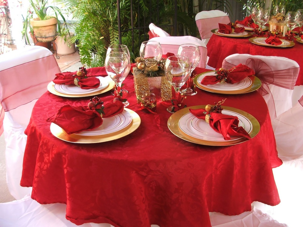 christmas table decoration 001.jpg