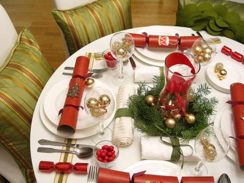christmas table decoration 002.jpg
