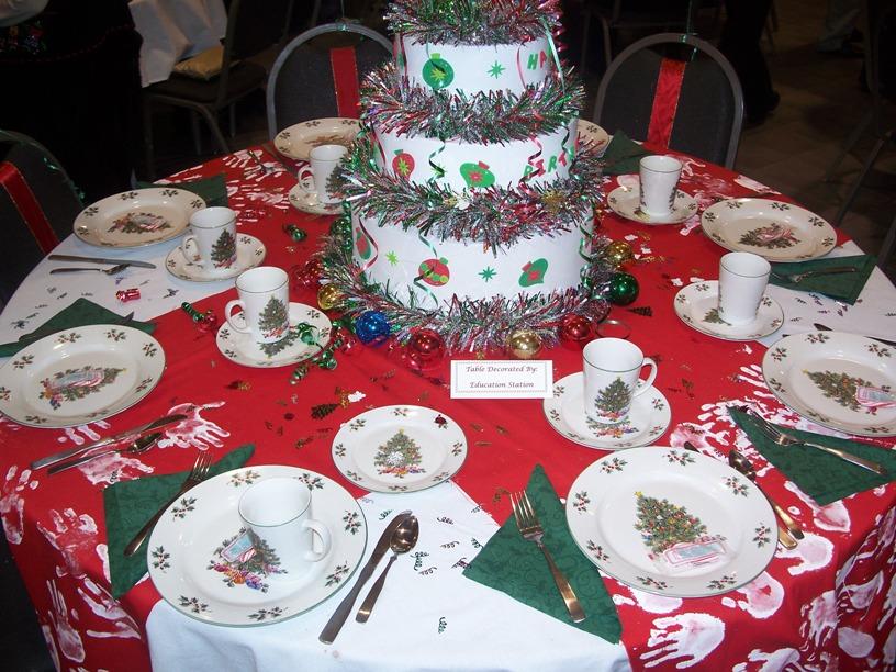 christmas table decoration 003.jpg