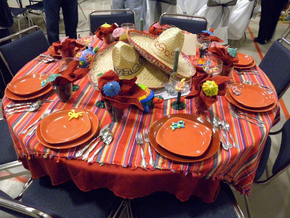 Cinco De Mayo Table Decorations.jpg