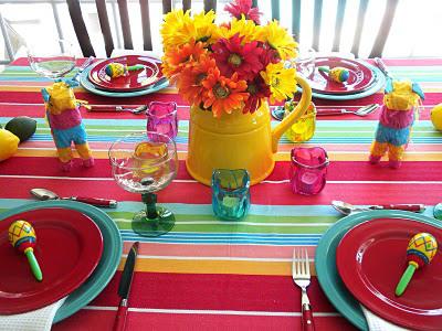 Cinco De Mayo Table Decorations2.jpg