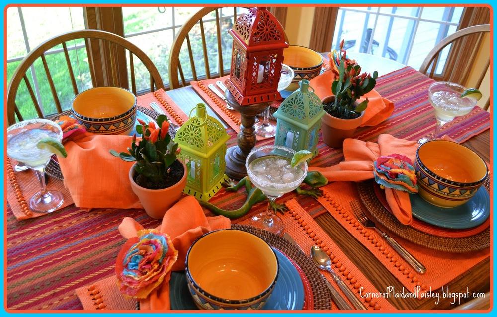 Cino de Mayo Table Decorations 2013.jpg