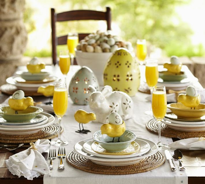 easter table decorations best.jpg