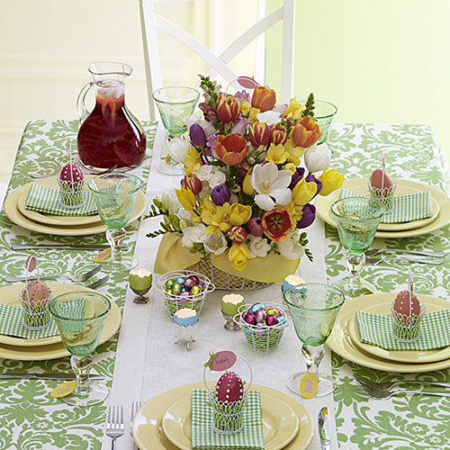 easter table decorations best2.jpg