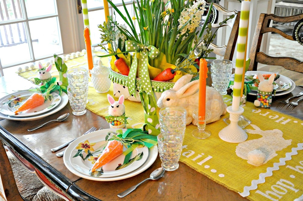 easter table decorations best3.jpg