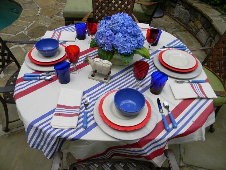 Patriotic Table Decorations.jpg