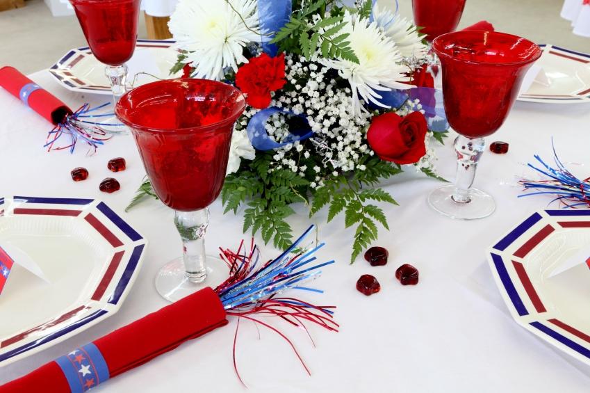 patriotic-table.jpg