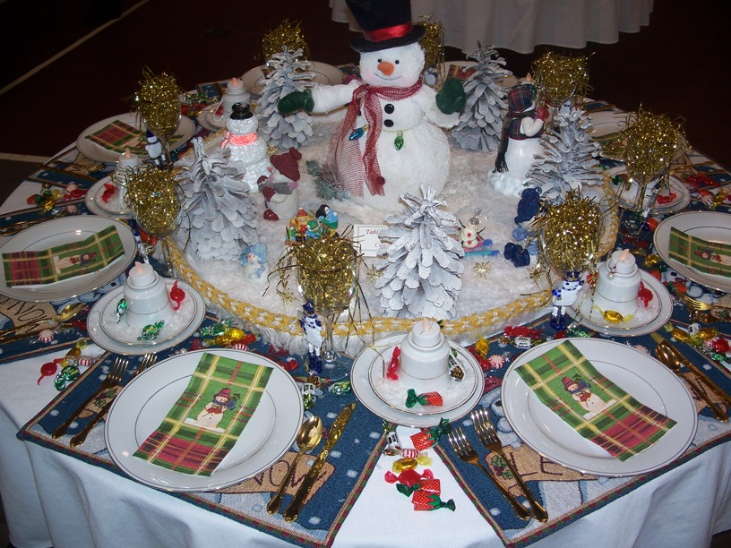 snowman-winter-table-decorations-1.jpg