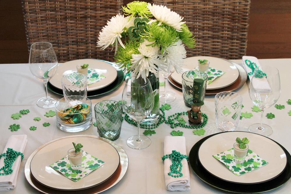St.-Patricks-Day-Table2.jpg