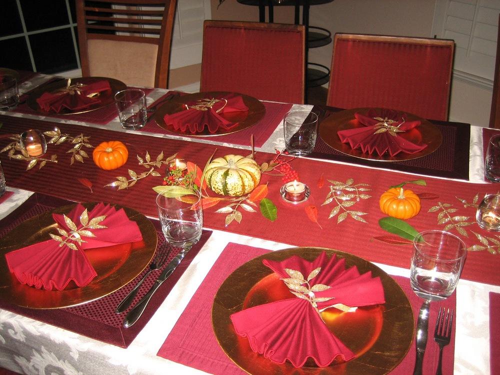 thanksgiving-table2.jpg