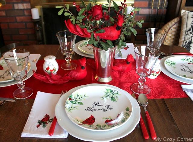 winter cardinal table decoration2.jpg