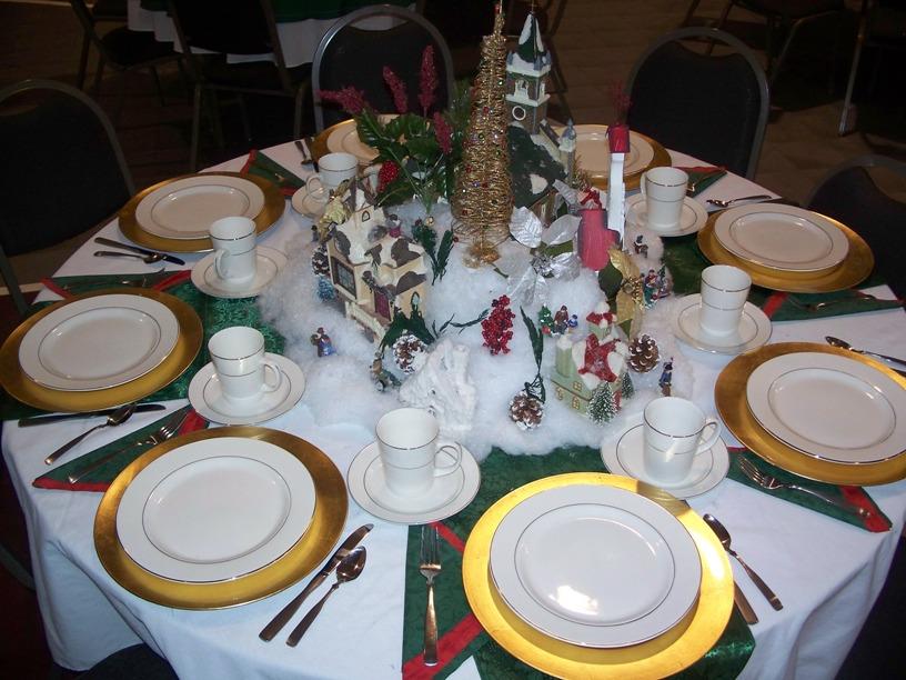 winter-village-holiday-table-2.JPG