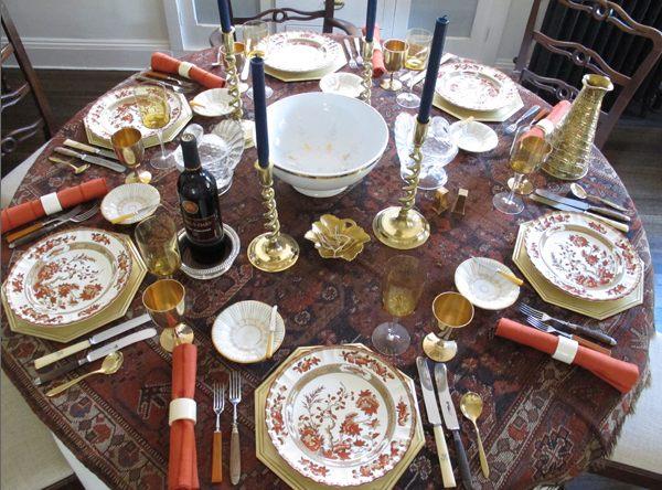 Worldy-Thankgiving-table.jpg