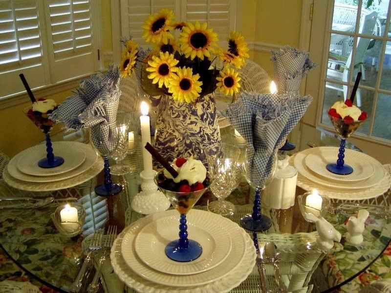 Autumn Vinyard Table Decorations2.JPG