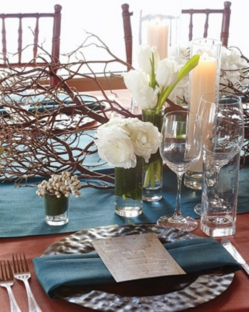 Winter Table Decorations2.JPG