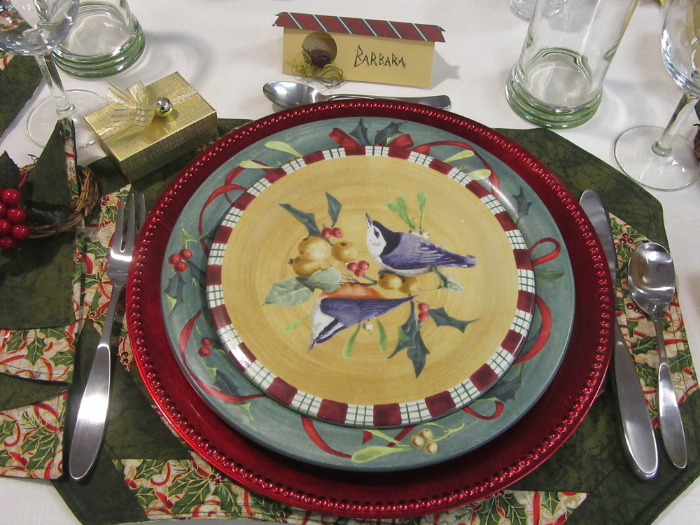Barb_s Birds Close_up.JPG