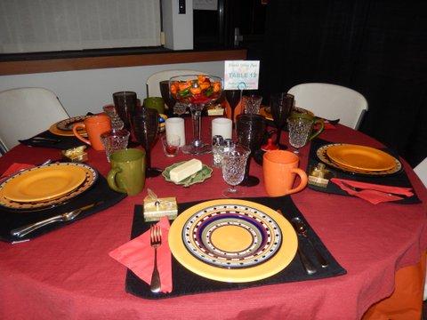 Fiesta Table.jpg