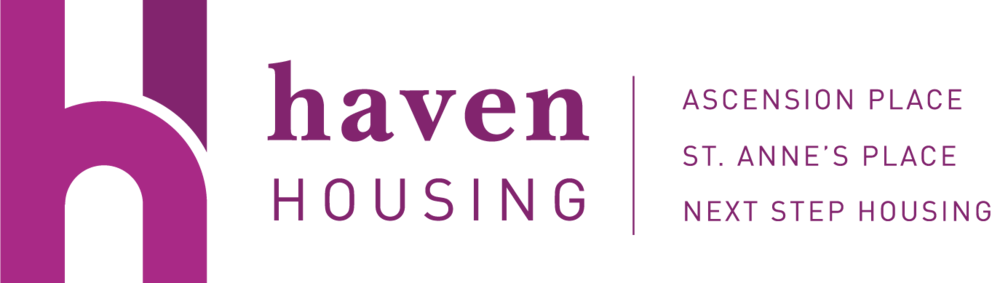 Haven Housing Image.png