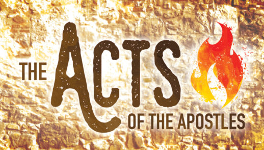 The-Acts-of-the-Apostles-podcast-04-518x294.jpg
