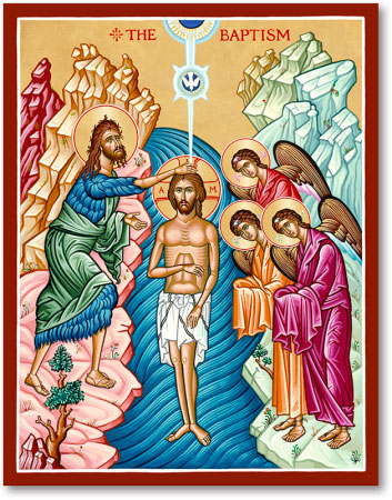 baptism-of-christ-icon-446.jpg