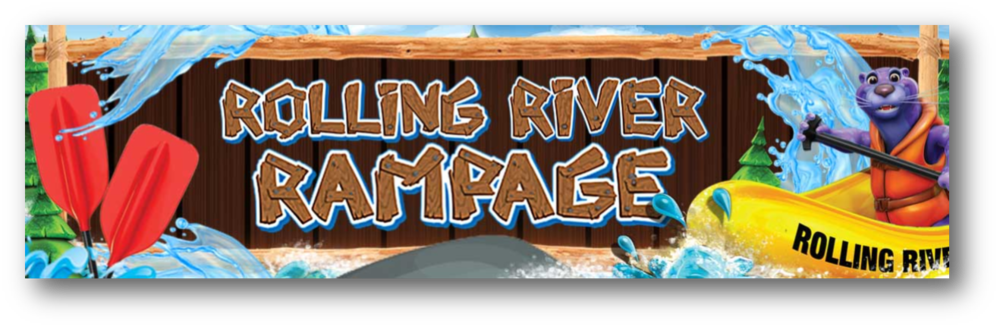 VBS Banner.png
