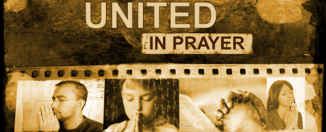 united in prayer.png
