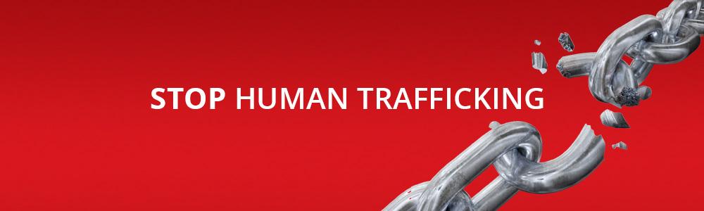 CSM-Stop-Trafficking-1000X300-V2ps2.jpg