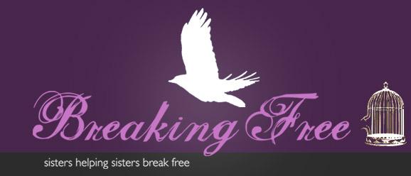 breaking_free_logo.jpg